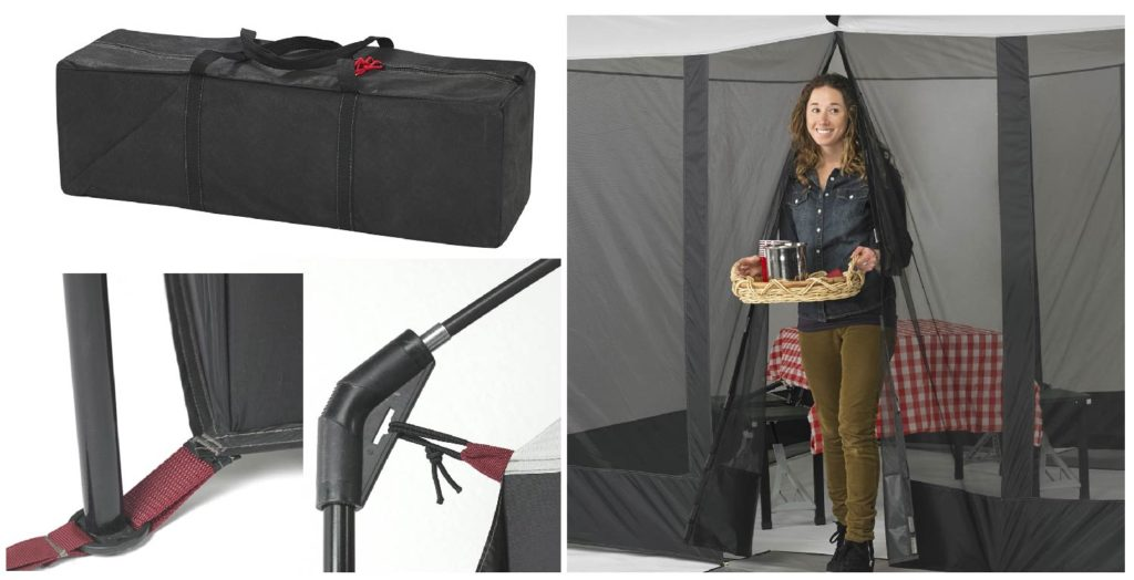 Win This awesome contest des moines storage pleasantville prize